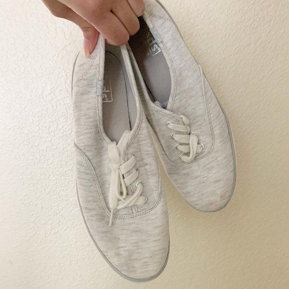KEDS Women's Shoes Size US 9